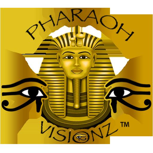 pharaohvisionz